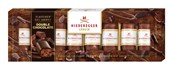 Niederegger, Double chocolate mini loaves