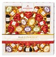 Niederegger, Assorted marzipan gift box 500g