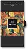 Amedei, Chuao, 70% dark chocolate bar