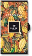 porcelana chocolate bar