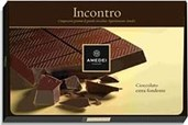 Amedei 66% couverture chocolate