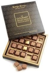 Organic Gourmet Truffle Selection Box