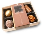 Superior Selection, 6 Assorted Chocolate Box