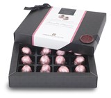 Superior Selection, 12 Cherries in Kirsch Gift Box