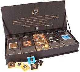 The Grand Selection Gift Box
