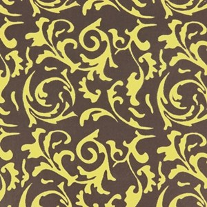 Click to view product details and reviews for Baroque Chocolate Transfer Sheets X2.